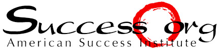 Success.org - The American Success Institute
