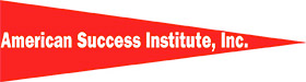 American Success Institute